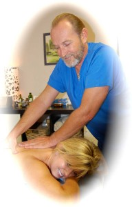 Traditional massage, Reiki, CranioSacral Therapy and SomatoEmotional Release